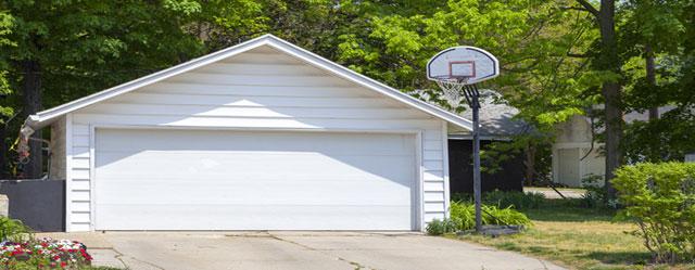 Garage Door Service Bronx Ny