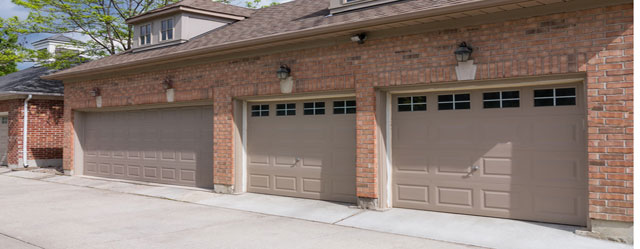 Genial Locked Garage Door Open And Repairs Yonkers New York